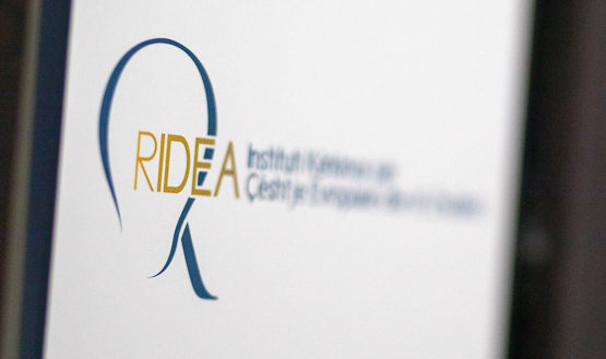 RIDEA Projects